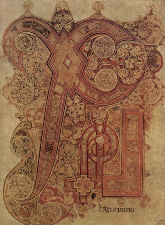 Meister_des_Book_of_Kells_001