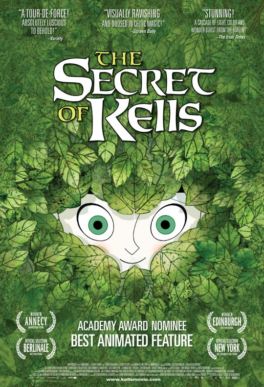secret-of-kells-poster