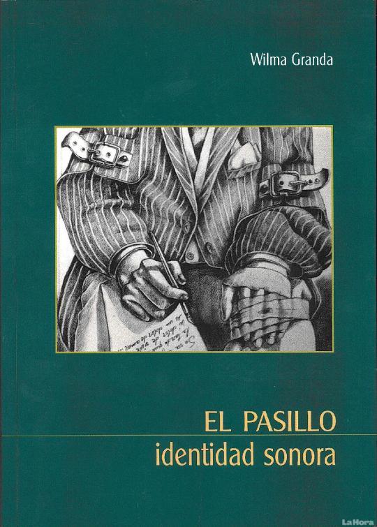 el-pasillo--identidad-sonora-20110120082310-1b0a62dbb985c01224edc0dc9588be08