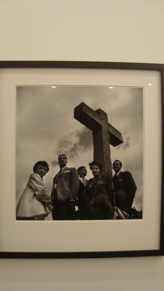 La cruz en Portogallo