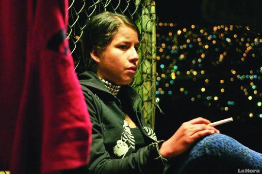 la-voz-de-la-juventud-ecuatoriana-20130522031026-82b69ac411962e8017a596dca4c60401