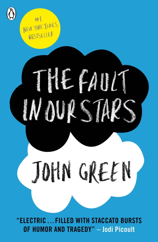 Cover-to-Fault-In-Our-Stars-the-fault-in-our-stars-34488682-1523-2339