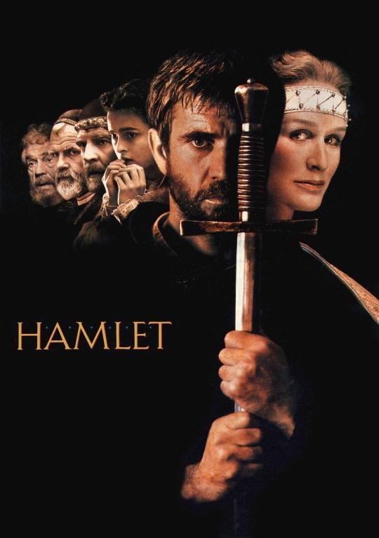 hamlet-el-honor-de-la-venganza