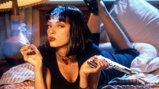 pulp-fiction-original