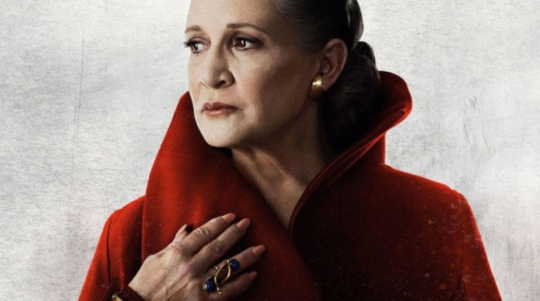 carrie-fisher-princess-leia-star-wars-the-last-jedi--1066561-1280x0