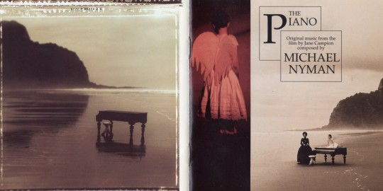michael_nyman_-_the_piano_-_soundtrack_-_booklet