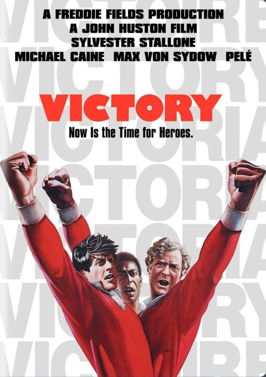 escape-to-victory.-film-movie-print-poster-canvas.-sizes-a3-a2-a1-1158-p